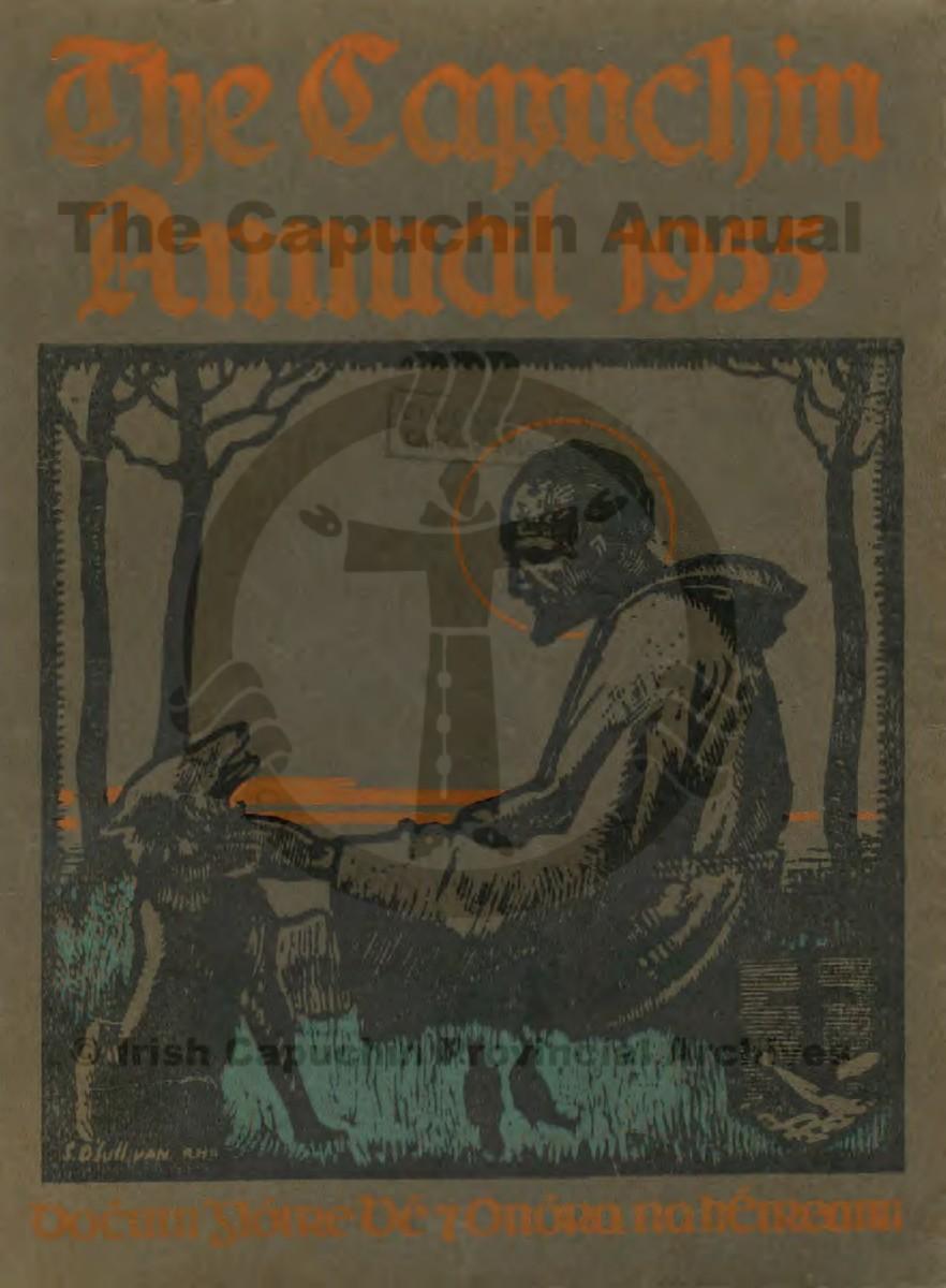 9170147575e5 Capuchin Annual