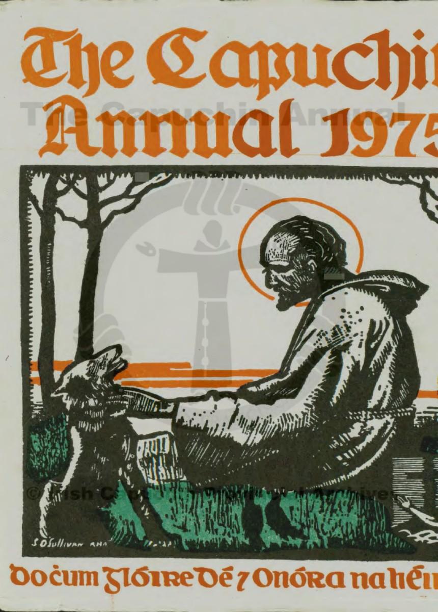 f456d7df940 Capuchin Annual